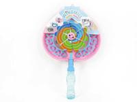 Bubbles Stick(2C) toys