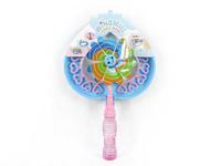 Bubbles Stick W/L(2C) toys