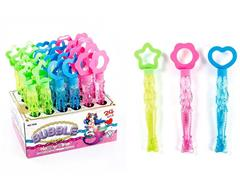 Bubbles Stick(24in1)