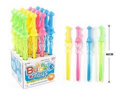 Bubbles Stick(16in1)