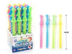 Bubbles Stick(16in1)