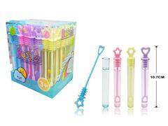 Bubbles Stick(48in1)