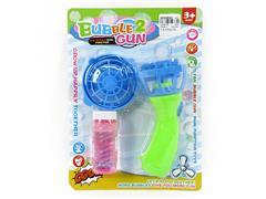 Bubble Gun(2C)