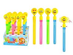 Bubbles Stick(12in1) toys