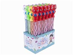37cm Bubbles Stick(24pcs) toys