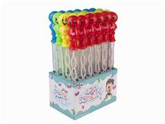 Bubbles Stick(24pcs) toys