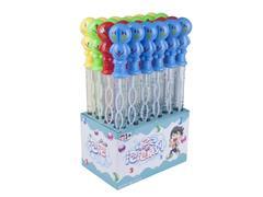 37cm Bubbles Stick(24in1) toys