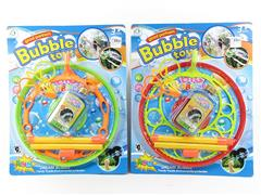 Bubble Game(2S) toys
