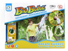 Bubble Game toys