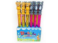 38cm Bubbles Stick(24in1) toys