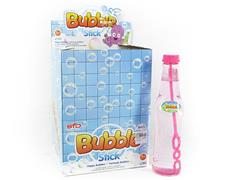 Bubbles(6in1) toys
