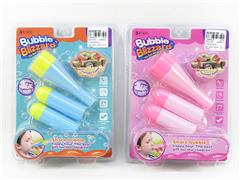 Bubble Game(2C) toys