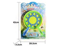 Bubble Game(3C) toys