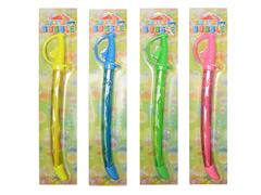 Bubbles Stick(4C) toys