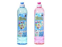Bubbles(2C) toys