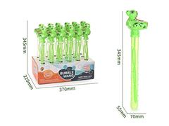 Bubbles Stick(18in1) toys