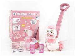 Bubbles Game W/L_M(2C) toys
