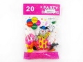 Balloon(20in1)