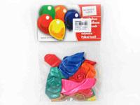Balloon(10in1)