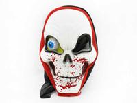 Mask W/L toys