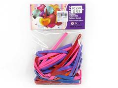 Balloon(20PCS) toys