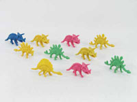 Animal Toy(10in1)
