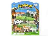 Animal Set(7in1)