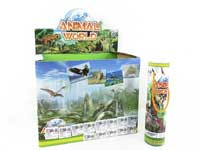 Animal Set(15in1)