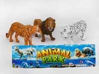 Animal Set(3in1)