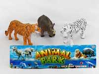 Animal(3in1)