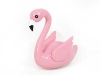 Flamingo W/L toys