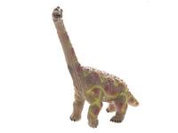 Brachiosaurus W/L_IC(2C) toys