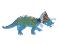 Triceratops W/L_IC(2C) toys