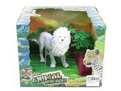 Dinosaur Set(2S) toys