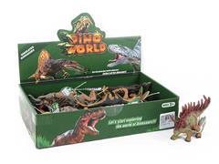 5inch Dinosaur(16in1) toys