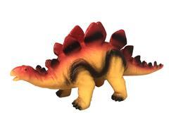 Stegosaurus W/S toys