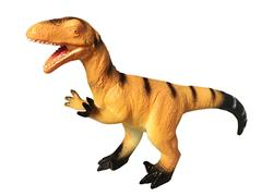 Velociraptor W/S toys