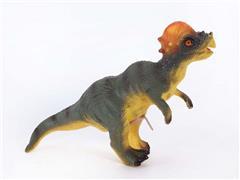 Swollen head Dragon W/S toys