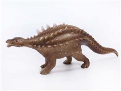 Dimetrodon W/S toys