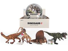 Dinosaur(12in1) toys