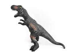 Tyrannosaurus Rex W/L_IC toys