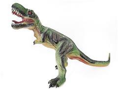 Tyrannosaurus Rex W/IC toys