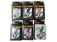 Laser Light(6C) toys