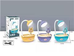 Lamp(3C) toys