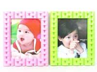 10inch Photo Frame(4C)