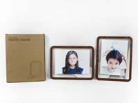 8inch Photo Frame(2S) toys