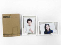 7inch Photo Frame(2S) toys