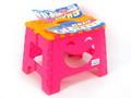 Pucker Chair
