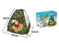 90CM Play Tent
