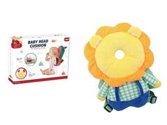 Fall Proof Pillow toys